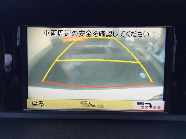 「メルセデスベンツ」「Mクラス」「クーペ」「滋賀県」の中古車24