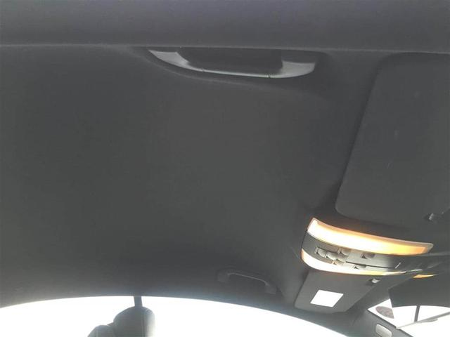 「メルセデスベンツ」「Mクラス」「クーペ」「滋賀県」の中古車34