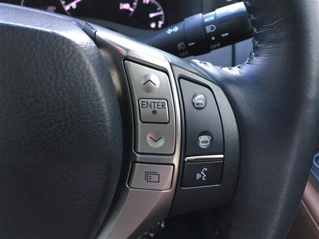 「レクサス」「RX」「SUV・クロカン」「滋賀県」の中古車20