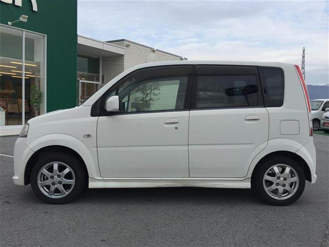 「ダイハツ」「ムーヴ」「コンパクトカー」「滋賀県」の中古車8