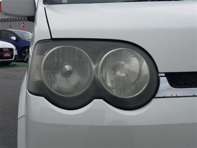 「ダイハツ」「ムーヴ」「コンパクトカー」「滋賀県」の中古車11