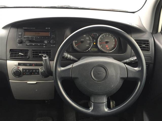 「ダイハツ」「ムーヴ」「コンパクトカー」「滋賀県」の中古車14