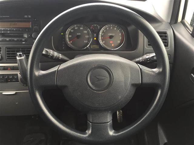 「ダイハツ」「ムーヴ」「コンパクトカー」「滋賀県」の中古車18