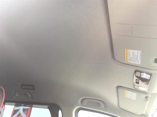 「マツダ」「ビアンテ」「ミニバン・ワンボックス」「滋賀県」の中古車32