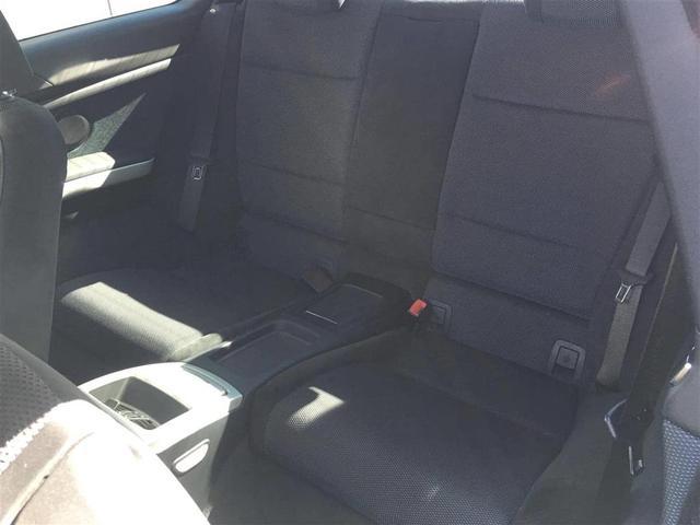 「BMW」「BMW」「クーペ」「滋賀県」の中古車16