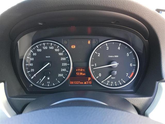 「BMW」「BMW」「クーペ」「滋賀県」の中古車18