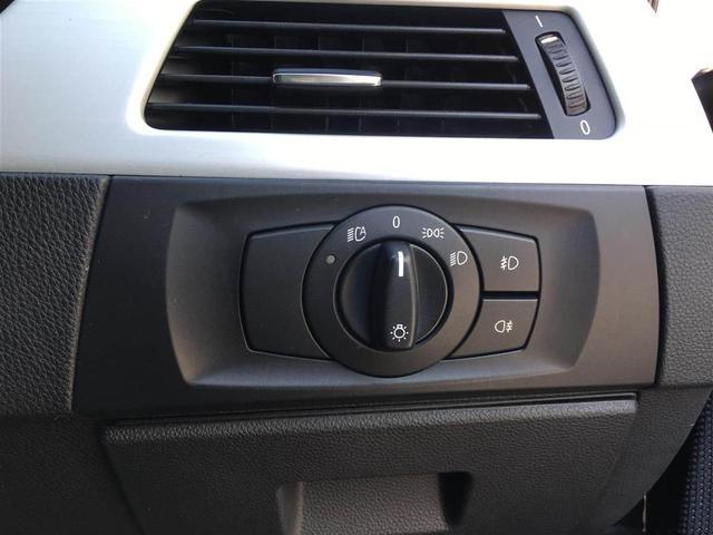 「BMW」「BMW」「クーペ」「滋賀県」の中古車25