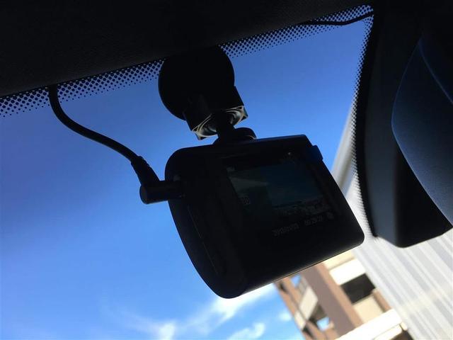「BMW」「BMW」「クーペ」「滋賀県」の中古車29