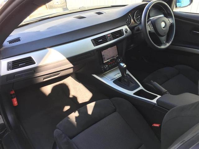 「BMW」「BMW」「クーペ」「滋賀県」の中古車31