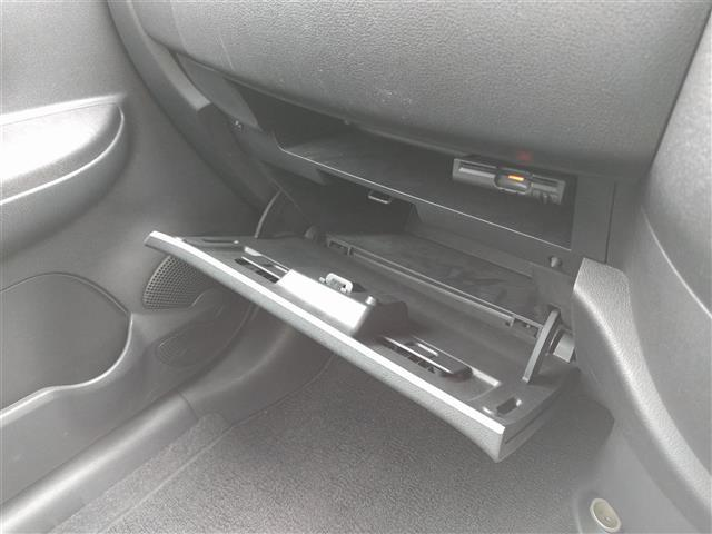 日産 マーチ 12S Vパッケージ ETC キーレス CDオーディオ
