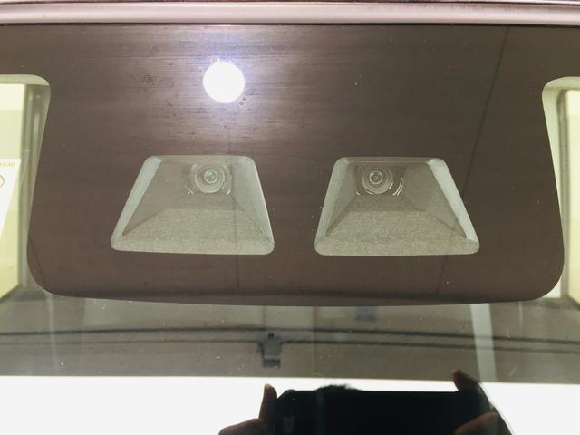ダイハツ タント カスタム RS SA III