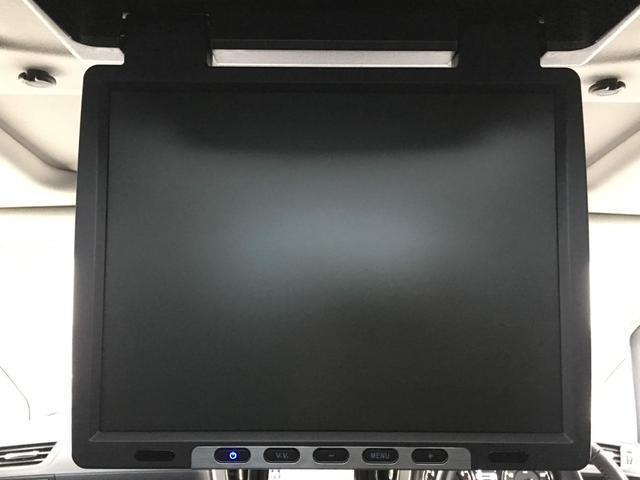 2.5SAパッケージ 衝突軽減 8型ナビ 両電動 サンルーフ(4枚目)