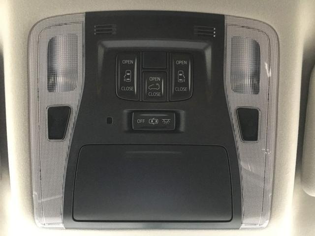 2.5SAパッケージ 衝突軽減 8型ナビ 両電動 サンルーフ(9枚目)