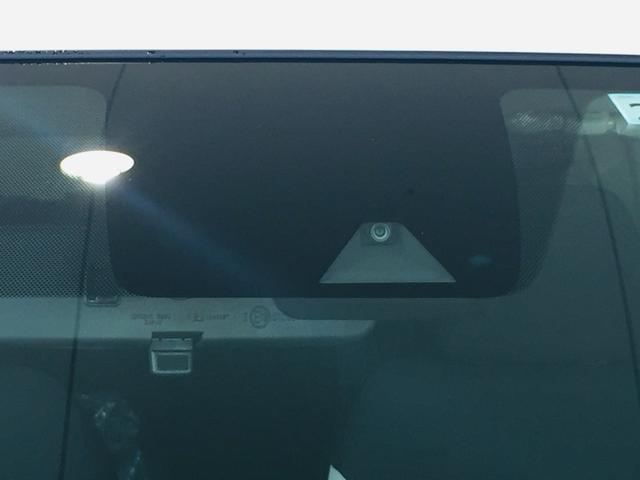 X 衝突軽減ブレーキ/車線逸脱防止装置/クリアランスソナー(5枚目)