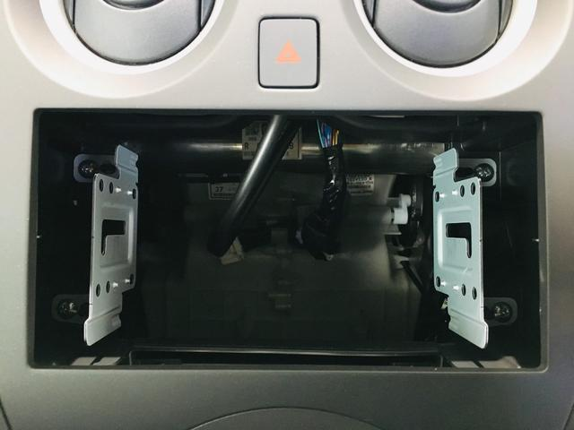 X 衝突軽減ブレーキ/車線逸脱防止装置/クリアランスソナー(10枚目)