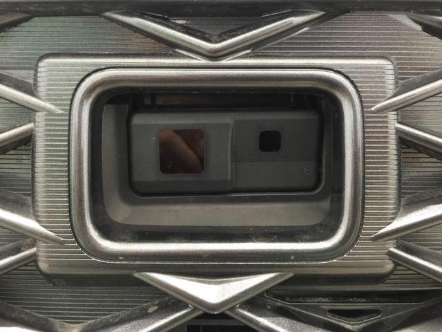カスタムG S /衝突軽減/7型ナビ/両側電動/バックカメラ(6枚目)