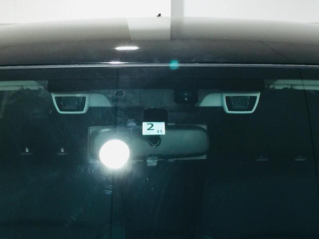 「スバル」「インプレッサスポーツ」「コンパクトカー」「熊本県」の中古車3