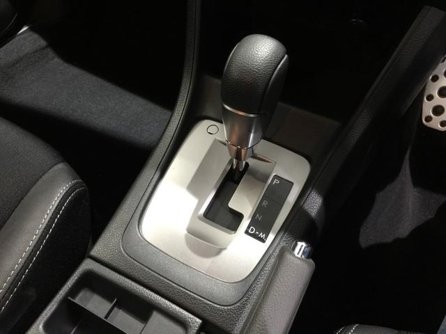 「スバル」「インプレッサスポーツ」「コンパクトカー」「熊本県」の中古車38