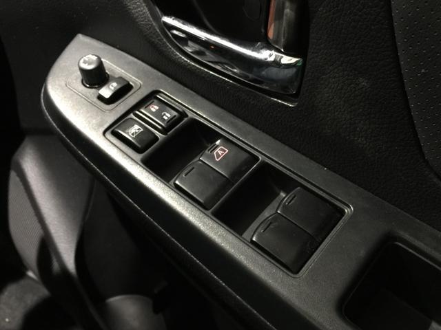 「スバル」「インプレッサスポーツ」「コンパクトカー」「熊本県」の中古車42