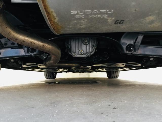 「スバル」「インプレッサスポーツ」「コンパクトカー」「熊本県」の中古車66