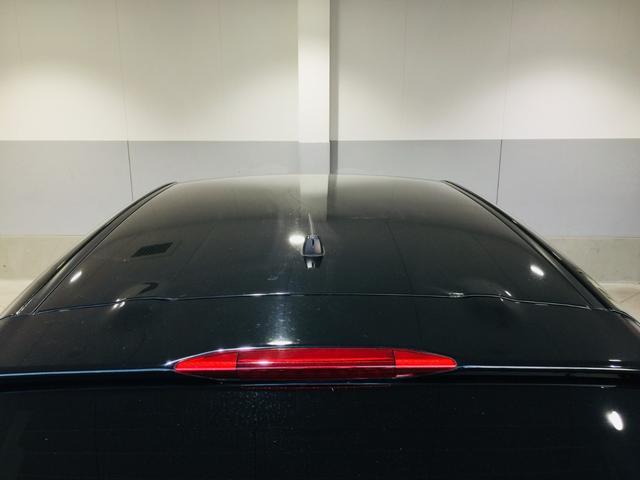 「スバル」「インプレッサスポーツ」「コンパクトカー」「熊本県」の中古車67