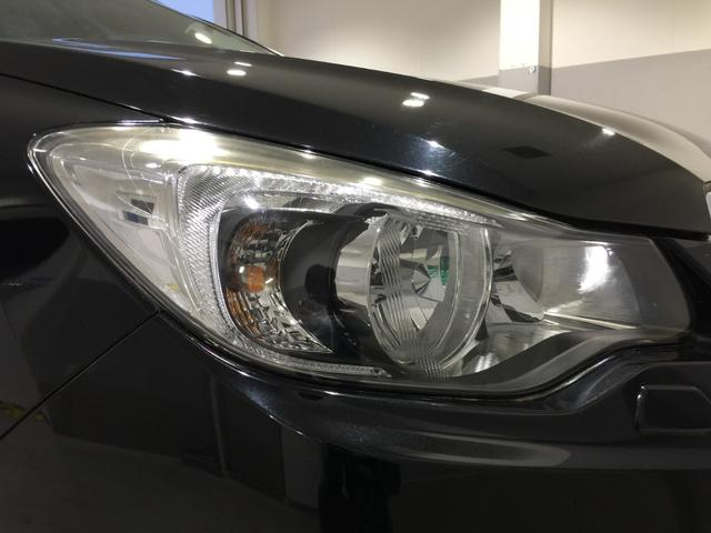 「スバル」「インプレッサスポーツ」「コンパクトカー」「熊本県」の中古車73