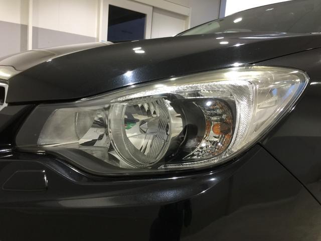 「スバル」「インプレッサスポーツ」「コンパクトカー」「熊本県」の中古車74