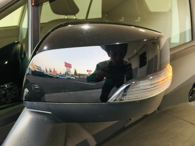 「スバル」「インプレッサスポーツ」「コンパクトカー」「熊本県」の中古車77