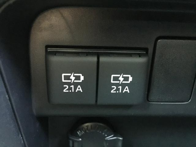ZS 煌II 登録済未使用車 衝突軽減 クルコン 両側電動(9枚目)