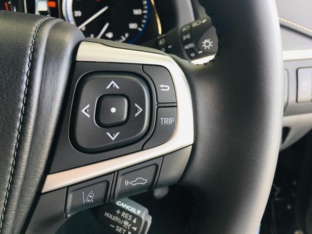 HORNETカーセキュリティーシステム】30分に1台、車両は盗まれてます!大容量サイレンで車両盗難・車上狙い等に防止効果!純正キーレス連動で、セキュリティーをON!(有償)