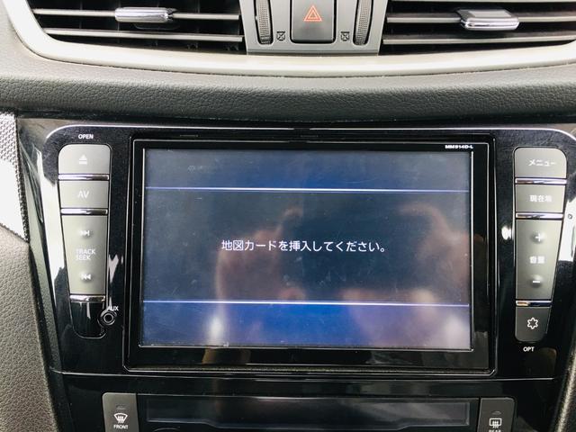 純正8インチSDナビフルセグテレビBluetooth機能など便利機能満載です!