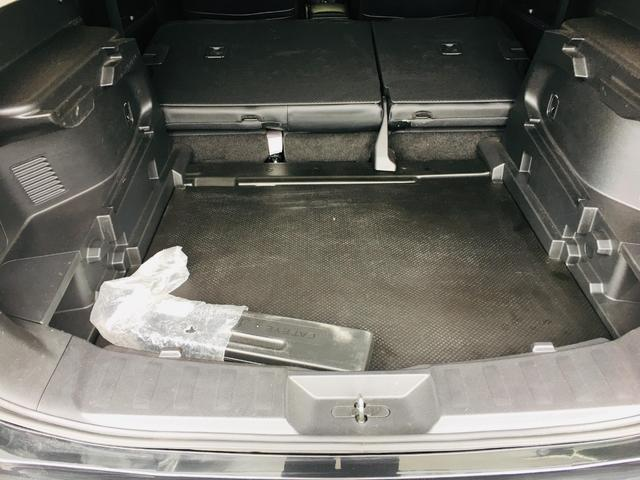 自動車保険(損保ジャパン)各種取り扱っております!お車のサポート関係も充実しております!