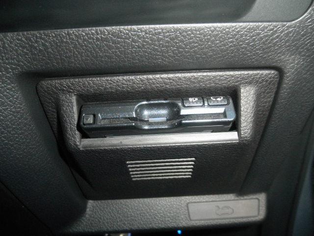 スバル WRX S4 2.0GT-S EyeSight レザーシート