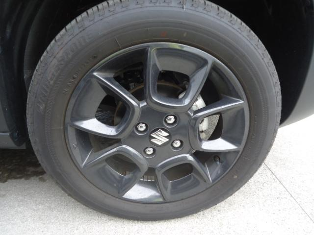 「スズキ」「クロスビー」「SUV・クロカン」「千葉県」の中古車21