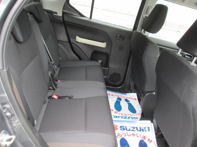 「スズキ」「クロスビー」「SUV・クロカン」「千葉県」の中古車11