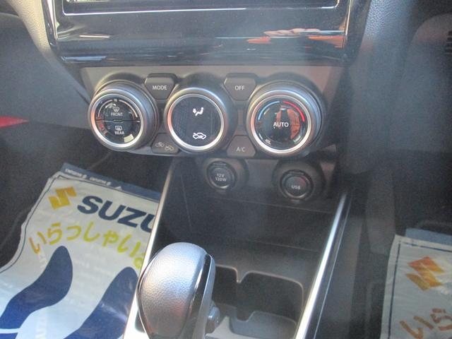「スズキ」「スイフト」「コンパクトカー」「千葉県」の中古車9