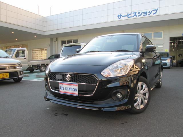 「スズキ」「スイフト」「コンパクトカー」「千葉県」の中古車20