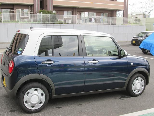 「スズキ」「アルトラパン」「軽自動車」「千葉県」の中古車19