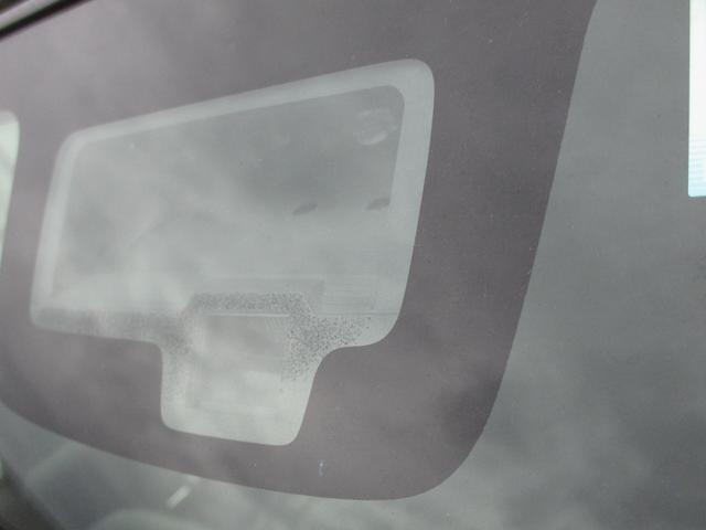 デュアルセンサーブレーキサポート。安心と安全を、最先端の技術が支えてくれています。