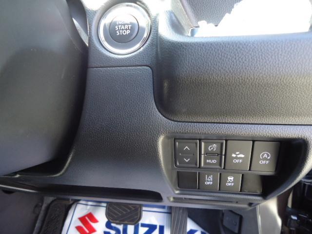 スティングレー 25周年記念車 HYBRID Xリミテッド(7枚目)
