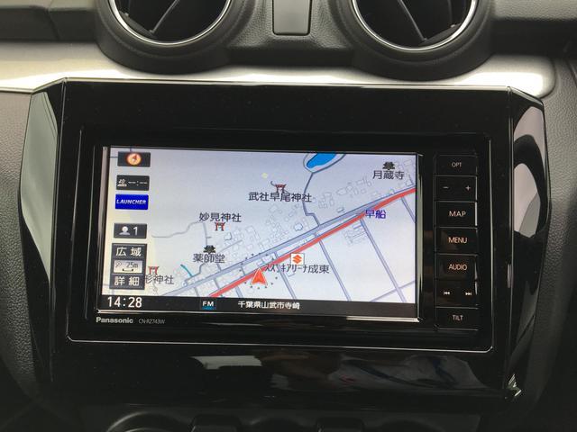 「スズキ」「スイフト」「コンパクトカー」「千葉県」の中古車17