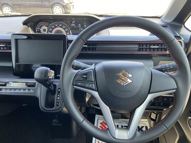 「スズキ」「ワゴンRスティングレー」「コンパクトカー」「千葉県」の中古車22