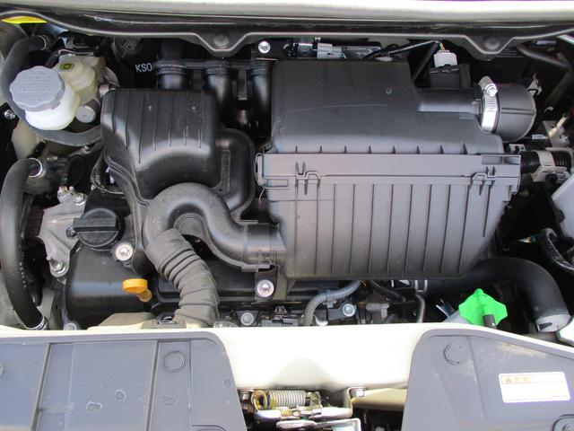 HYBRID FX 2型 衝突軽減ブレーキ 横滑り抑制装置(35枚目)