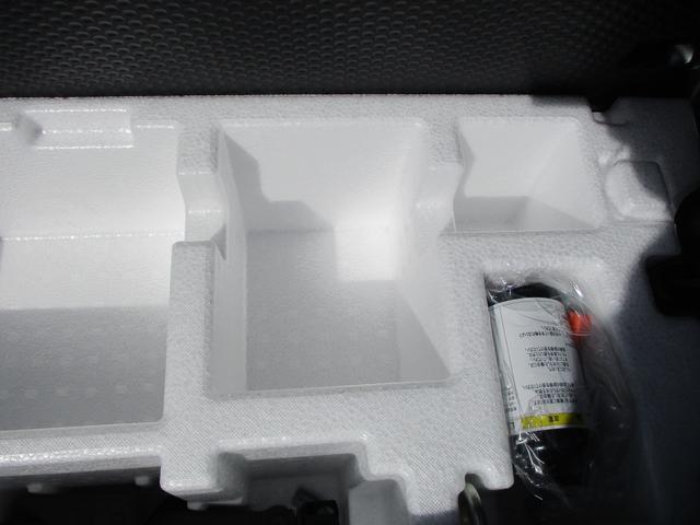 L 2型 衝突被害軽減ブレーキサポート 横滑り抑制装置(49枚目)