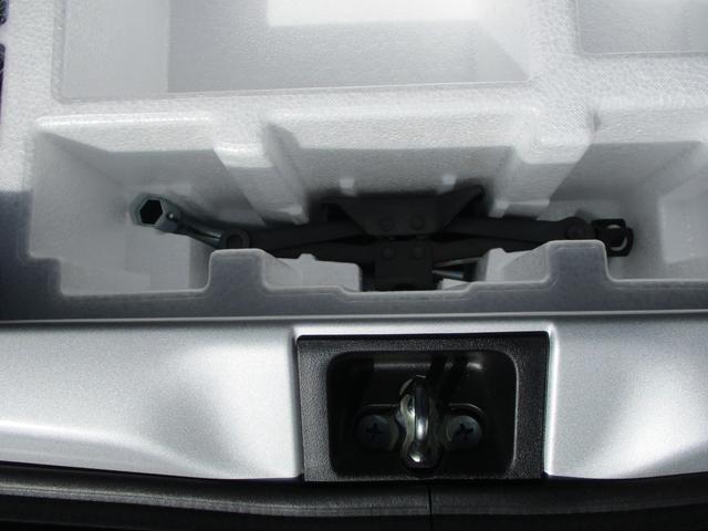 L 2型 衝突被害軽減ブレーキサポート 横滑り抑制装置(50枚目)
