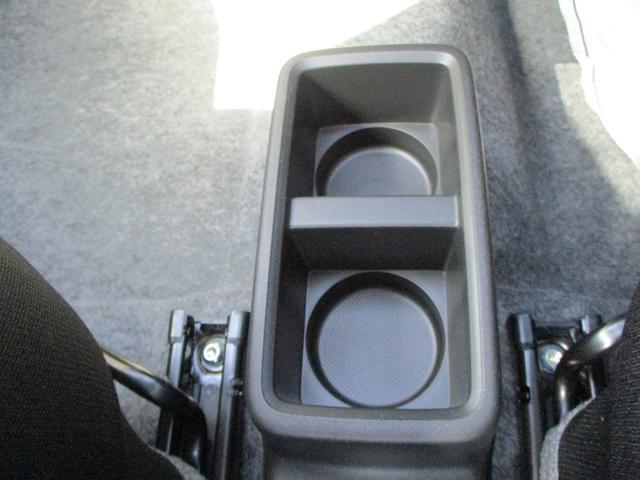 L 2型 衝突被害軽減ブレーキサポート 横滑り抑制装置(75枚目)