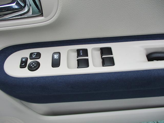 モード 2型 セーフティーサポート 横滑り抑制システム(32枚目)