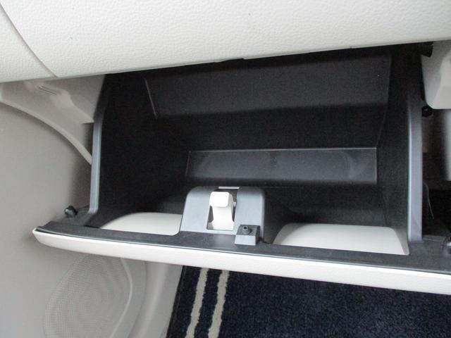 モード 2型 セーフティーサポート 横滑り抑制システム(36枚目)