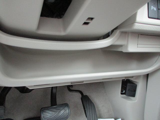 モード 2型 セーフティーサポート 横滑り抑制システム(61枚目)
