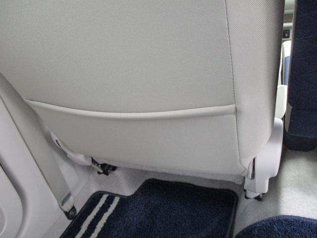 モード 2型 セーフティーサポート 横滑り抑制システム(65枚目)